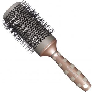 Perie Remington Keratin Therapy Round Brush B95T53